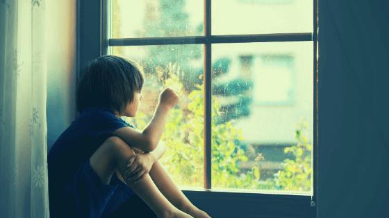 Czy można odmówić kontaktów z dzieckiem z powodu epidemii?