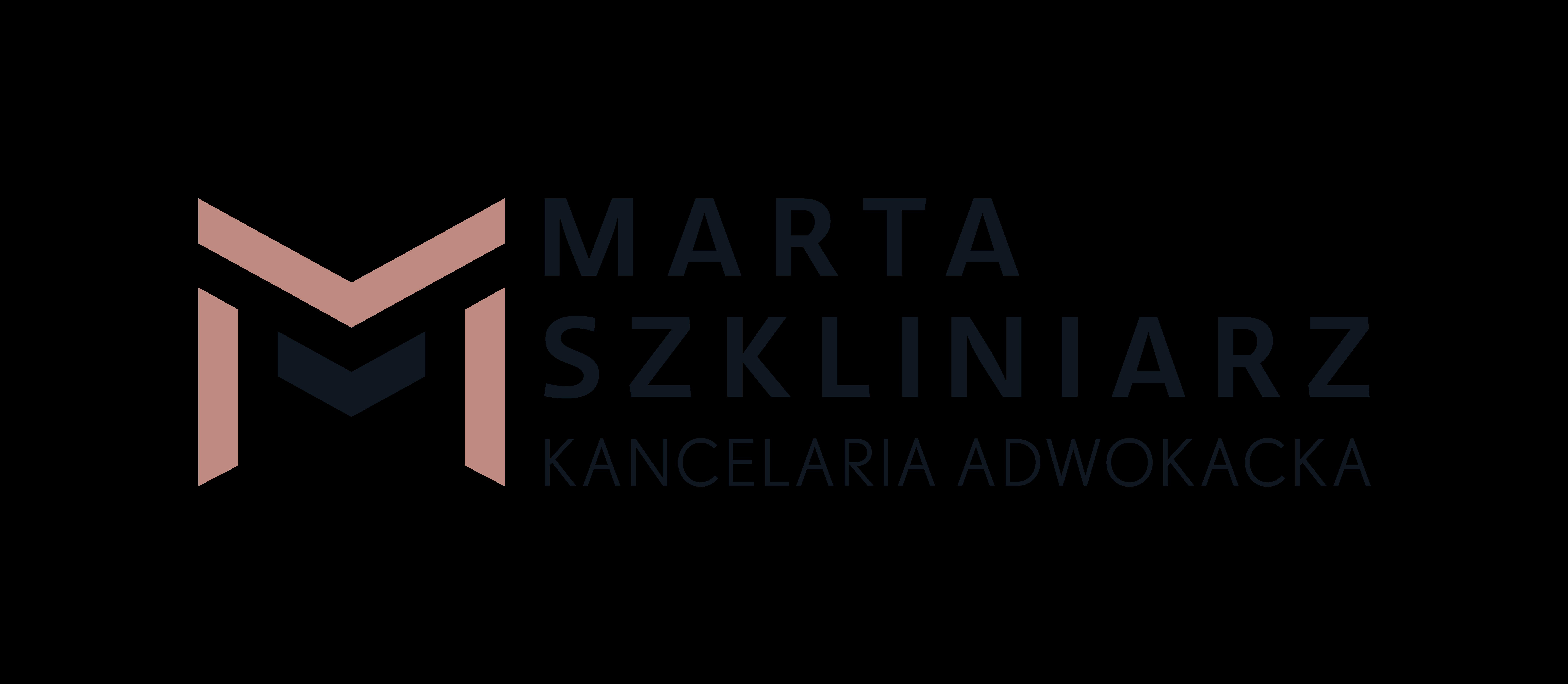 Adwokat Sosnowiec | Rozwód | Alimenty | Kontakty z Dzieckiem | Władza Rodzicielska | Spadek | Prawo Pracy