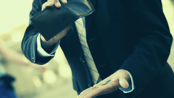 Co grozi za niepłacenie alimentów_ Przestępstwo niealimentacji Adwokat Sosnowiec Marta Szkliniarz