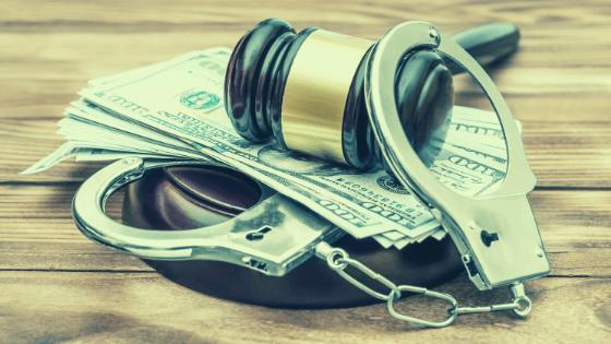 Co grozi za nie płacenie alimentów_ Przestępstwo niealimentacji Adwokat Sosnowiec Marta Szkliniarz