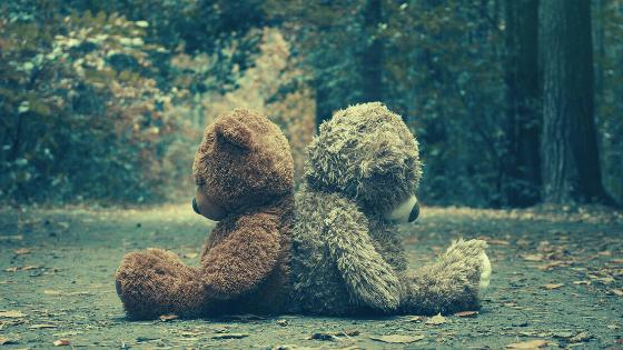 Koronawirus a kontakty z dzieckiem – Co zrobić jeśli rodzic utrudnia spotkania z dzieckiem lub domaga się ich realizacji mimo obiektywnych przeciwwskazań?