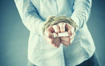 Odpowiedzialność karna za ukrywanie majątku przed wierzycielem i komornikiem